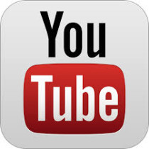 YouTube-Logo-210x210