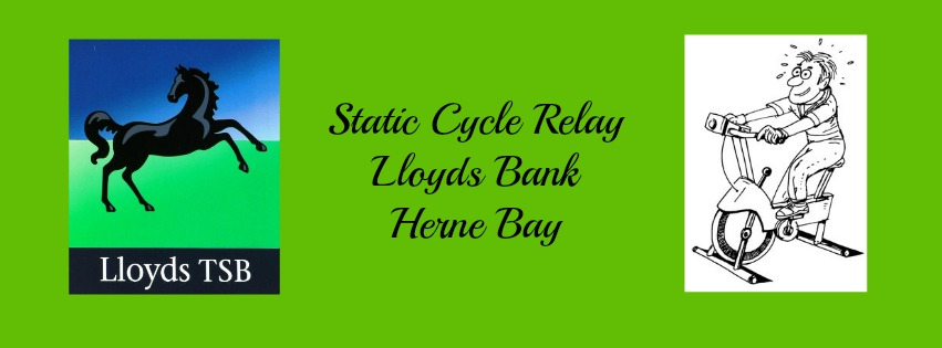 cycle relay
