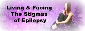 facing stigmas