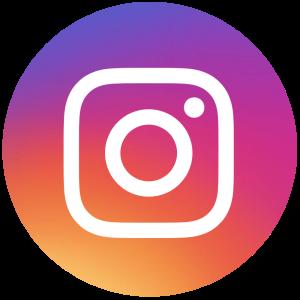 instagram-logo-circle