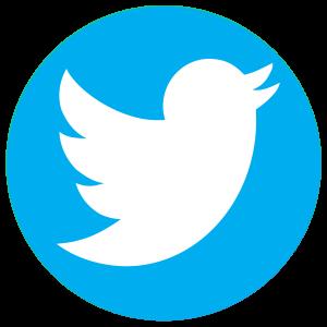 logo-twitter-circle-png-transparent-image-1